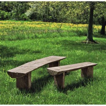 Awe Inspiring Cast Stone Garden Benches For Sale Kinsey Garden Decor Pdpeps Interior Chair Design Pdpepsorg