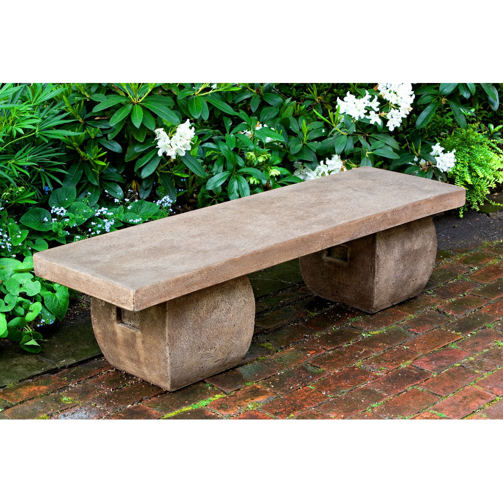 Famous Asian Garden Bench Contemporary - Beautiful Garden - dlix.us