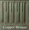 Copper Bronze