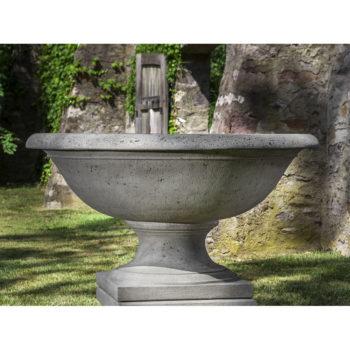 Favorite Cast Stone Planters for Sale Kinsey Garden Decor 5 KR18