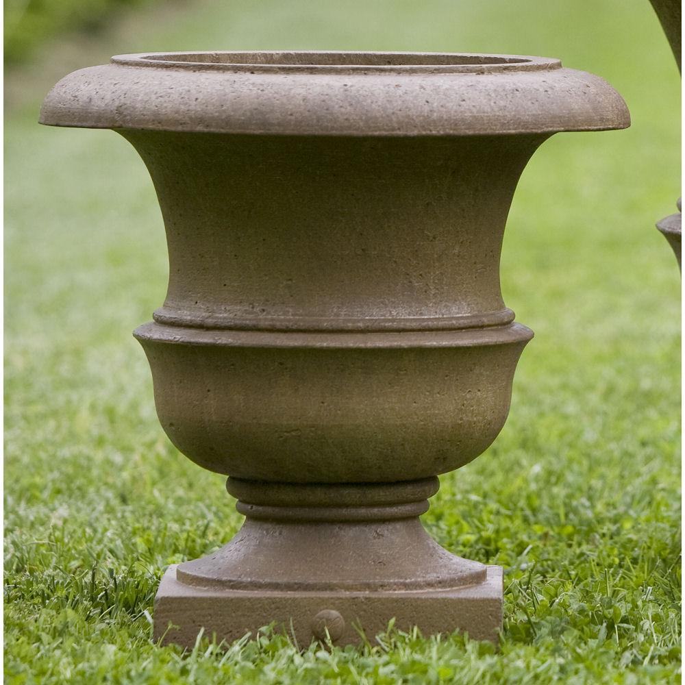 Colonial Williamsburg Wren Urn Planter Kinsey Garden Decor
