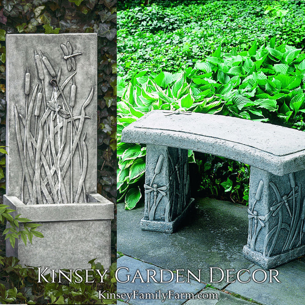 asian japanese zen accents for sale kinsey garden decor rh kinseyfamilyfarm com