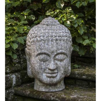 Asian Japanese Zen Garden Accents For Sale Kinsey Garden Decor