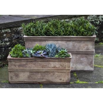 Terra Cotta Clay Pot Planters For Kinsey Garden Decor